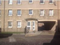 Modern, Sunny, 2 Bedroom Furnished Flat to Rent in South Fort Street, Leith
