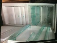 Fridge for sale in used condition