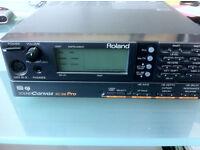 ROLAND SOUND CANVAS SC-88 PRO