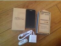Samsung S5 Galaxy unlocked
