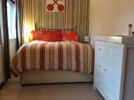 Double bedroom to rent in Dudley(Birmingham)