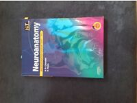 Various Anatomy and Physiology and related books for sale from £2-£65