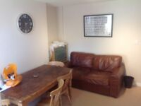 room available in 4 bed student house,(short term possible) crookes. £87 per week, bills included