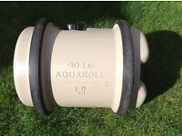AQUAROLL WATER CARIER