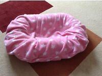Original Poddle Pod Baby Sleeping Aid
