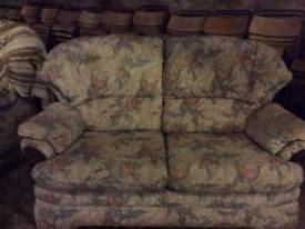 2seater sofas