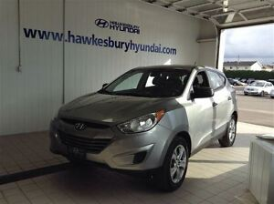 2012 Hyundai Tucson L**GR ELEC**BEAUTIFUL*