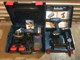 Makita 24v hammer drill | in Renfrewshire | Gumtree
