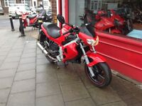 GILERA DNA 180 REGISTERED 125cc FULL 12 MONTHS MOT 3 MONTHS WARRANTY POWER CAMS FITTED