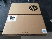 HP Laptop i3 1TB (BRAND NEW & SEALED)