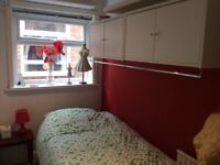 Cosy room to rent in Burbage
