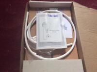 Triton Water Purifier