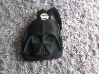 STAR WARS - DARTH VADER BACKPACK