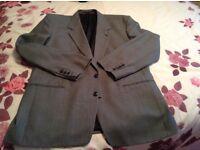 Gents jackets XXXL