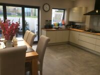 Double room to rent in luxury house Parkstone