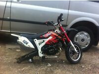 pitbike,50cc,project,dirt bike