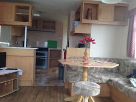 8 Berth static caravan for sale on Highfields, Clacton-on-Sea
