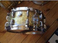 Gretsch snare drum Vintage USA