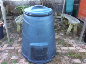 Blackwell 330 Ltr Composter