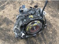 VAUXHALL/OPEL CORSA 1.4 2007 (07) AF13 MARK 2 AUTO GEARBOX FOR SALE