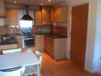 Stunning 1 Bed Furnished Apartment in Nottingham City Centre's Lace Market (£645 per month)