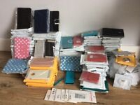 iPhone 6,5& 4 & other cases and covers.Around 200 Phone & tablet cases inc over 50 iwatch covers.