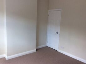 2 bedroom, newly refurbished terrace house to rent in popular area of Cleethorpes
