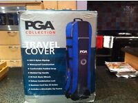 PGA Travel Bag