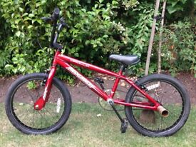 boys-apollo-mx20.1-bmx-bike-20-inch-in-good-working-condition