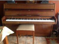 Rogers Piano