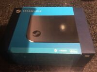 Valve Steam Link (PC) Brand new in box