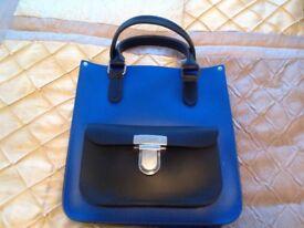 Brand New Brix & Bailey Handbag