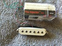 Dimarzio Injector Neck Pickup