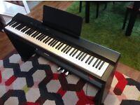 CASIO PX160 88 Key Full Size Digital Piano