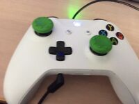 Boxed Xbox 1s console