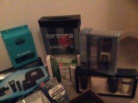 Gift set bundle