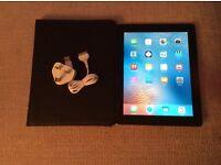 iPad 2 wifi 16 gb great condition