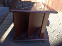 A very expensive table in excellent condition grab your self a bargain