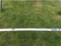 D-Line cable trunking 3x2m