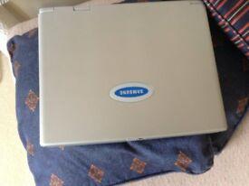 Samsung laptop A10
