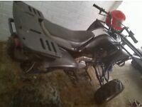 bashan 200 quad bike