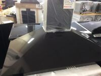 Leisure cooker hood 90-100cm new graded 12 mth gtee rrp £169