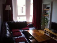 SHAWLANDS - Springhill Gardens - 1 bedroom flat