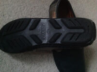 Gents Soft Leather Slip On Pikolinos, Only Worn a Couple of Times. Size 11/45