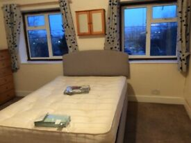 Large Double Room to rent in Neasden £600per month Including all Bills
