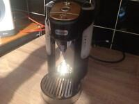Breville hot cup, instant hot water, only £15