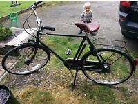 Pashley Sovereign Prospero gents bike