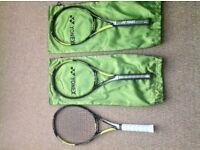 Yonex Ezone Ai 310 Tennis Rackets