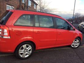 "16"" Vauxhall steel wheels + trims"
