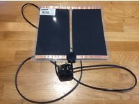 Reptile Heat Mat for a Vivarium